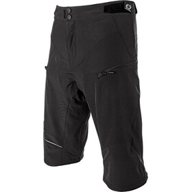 O'Neal Rockstacker Shorts Herren black